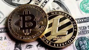 Riassunto sul Bitcoin e sulle criptomonete