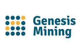 Genesis Mining – Il cloud mining per eccellenza!