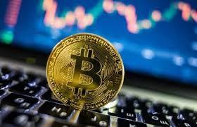 Comprare Bitcoin in sicurezza!