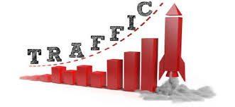 9 modi efficaci per aumentare il traffico del tuo sito web