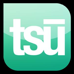 Guadagnare Online con Tsu: Il Nuovo Social Network